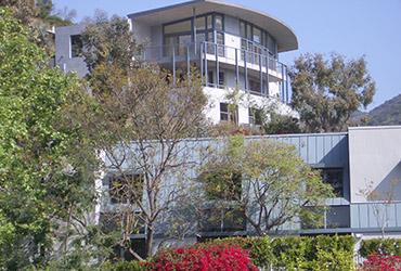 Los Angeles Carrara Estates