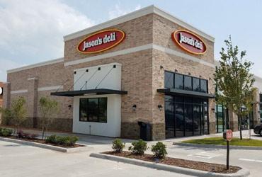 Rockwall Texas