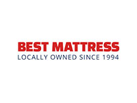 Best Mattress Logo
