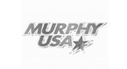 Logo Murphy Usa