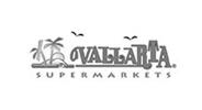 Logo Vallarta