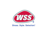 WSS Shoes Logo